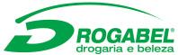 Drogabel Logotipo